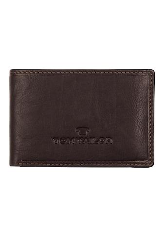 TOM TAILOR Mini Geldbörse »LARY« kaufen