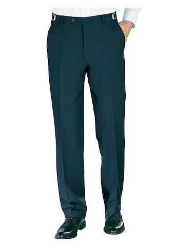 Classic Hose mit verstellbarer Bundweite kaufen