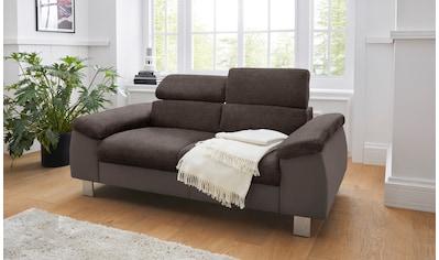 COTTA 2 - Sitzer »Komaris« kaufen