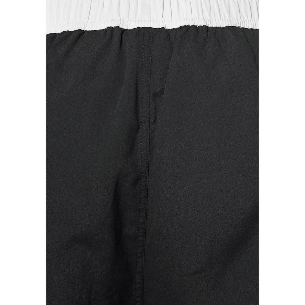 Lonsdale Shorts »Beach Short CLENNEL«