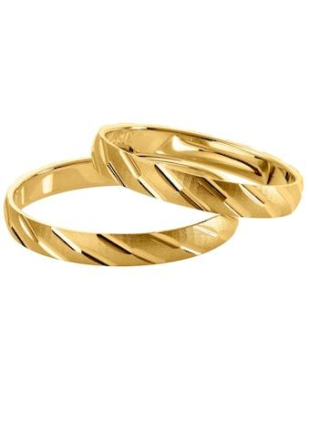 Lady Ring für SIE und IHN kaufen