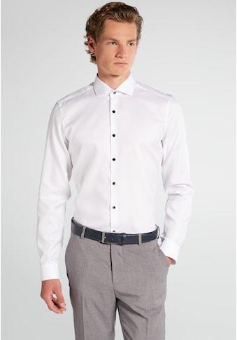 Eterna Businesshemd »SUPER - SLIM« kaufen