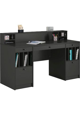Places of Style Schreibtisch »Licia« kaufen