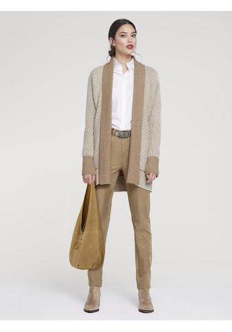 RICK CARDONA by Heine 5-Pocket-Jeans, mit Zierband kaufen