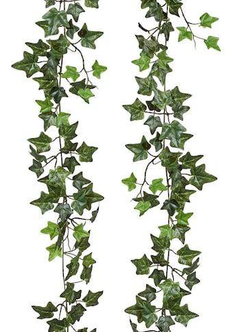 Creativ green Kunstgirlande »Efeugirlande« kaufen