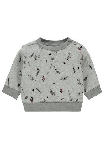Noppies Sweater »Calimesa« kaufen