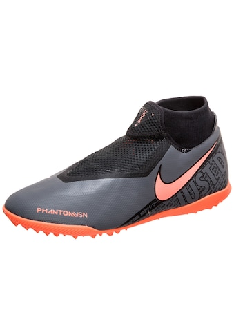 Nike Fussballschuh »Phantom Vision Academy Df« kaufen