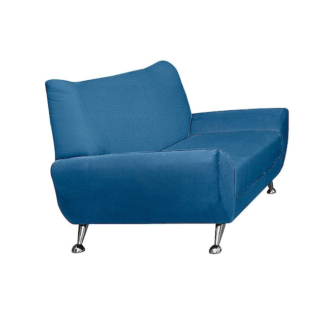 INOSIGN 2-Sitzer »Saltare«