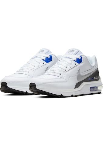 Nike Sportswear Sneaker »Air Max Ltd 3« kaufen
