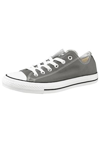 Converse Sneaker »Chuck Taylor All Star Core Ox« kaufen