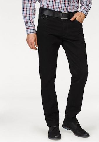 bugatti Regular - fit - Jeans kaufen