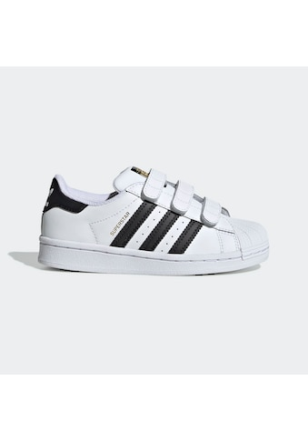 adidas Originals Sneaker »SUPERSTAR CF C« kaufen