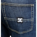DC Shoes Slim-fit-Jeans »Worker«