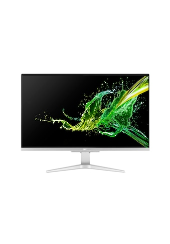 Acer All-in-One PC »C27-962« kaufen