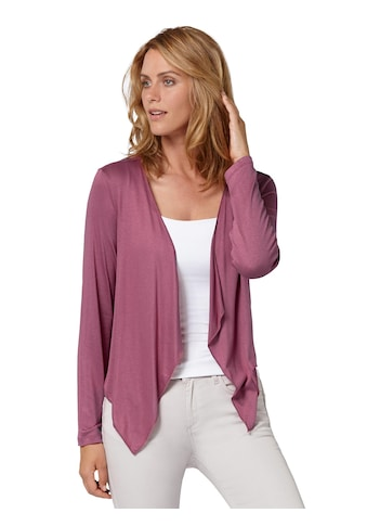 Ambria Shirtjacke kaufen