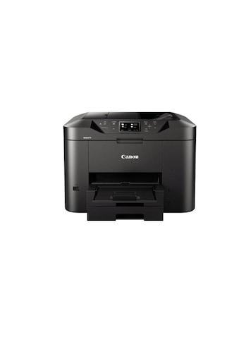 Canon Multifunktionsdrucker »MAXIFY MB2750« kaufen