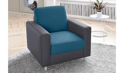 TRENDMANUFAKTUR Sessel kaufen