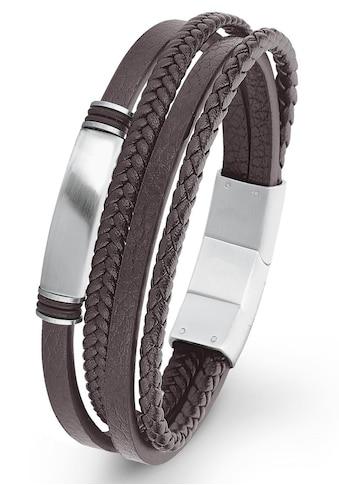 s.Oliver ID Armband »2022621« kaufen