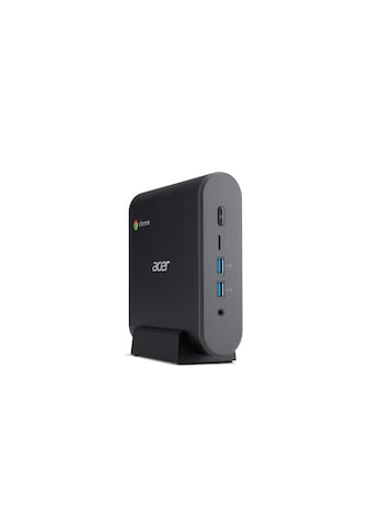 Acer PC kaufen