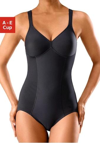 Triumph Shaping - Body »Modern Soft + Cotton BS« kaufen