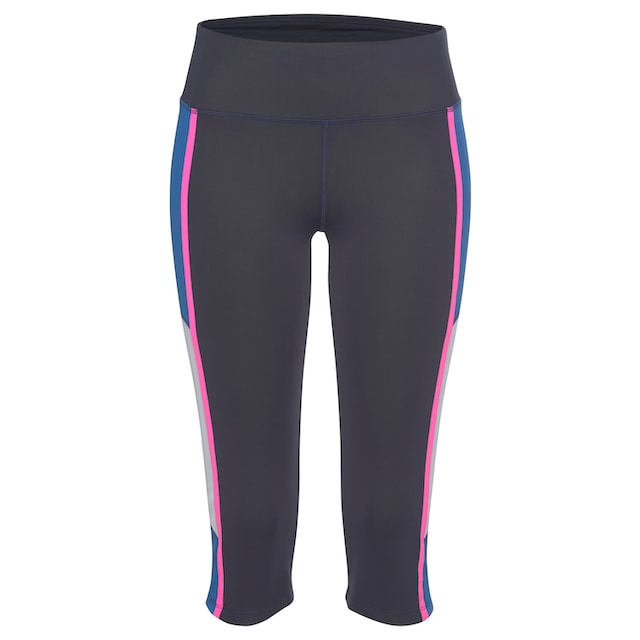 LASCANA ACTIVE Caprileggings »Hot and Cold«