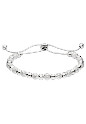Tamaris Armband »Lea, TF064« kaufen