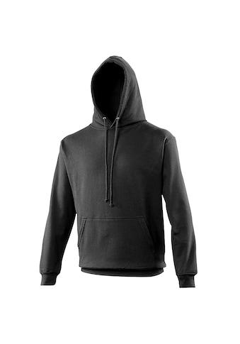 AWDIS Kapuzenpullover »Unisex / Kapuzen - Sweatshirt« kaufen