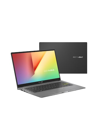 VivoBook, Asus, »S13 (S333JA - EG012T)« kaufen