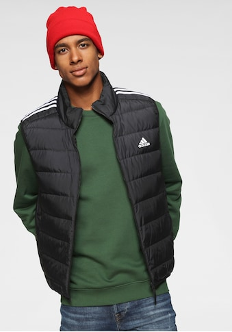 adidas Performance Steppweste »ESS DOWN VEST« kaufen