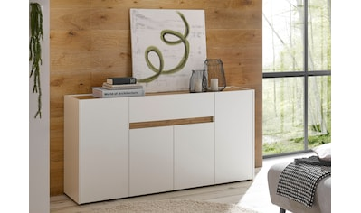 INOSIGN Sideboard »CiTY Sideboard 51«, im modernen Design kaufen