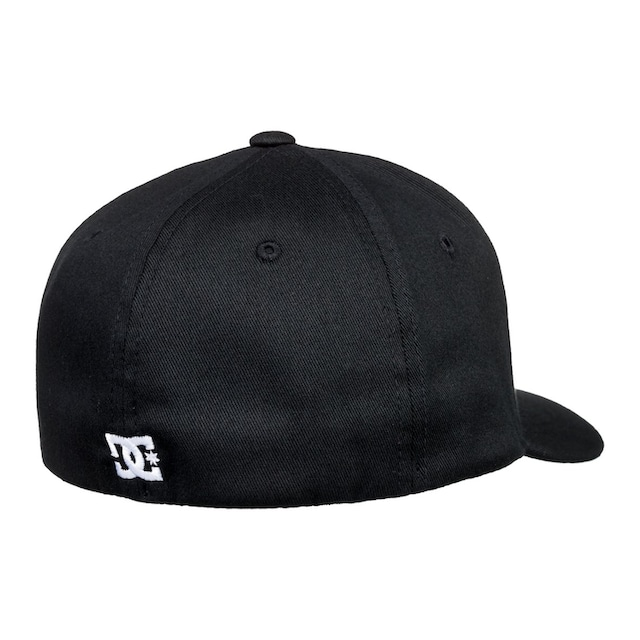DC Shoes Flex Cap »Cap Star«