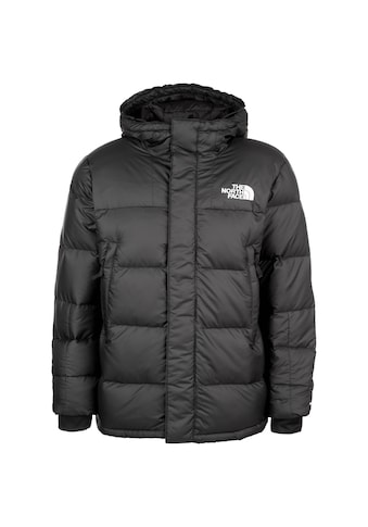 The North Face Daunenjacke »Deptford Down« kaufen
