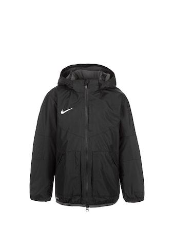 Nike Winterjacke »Team« kaufen