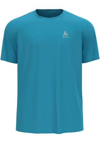 Odlo Funktionsshirt »CARACAS« kaufen