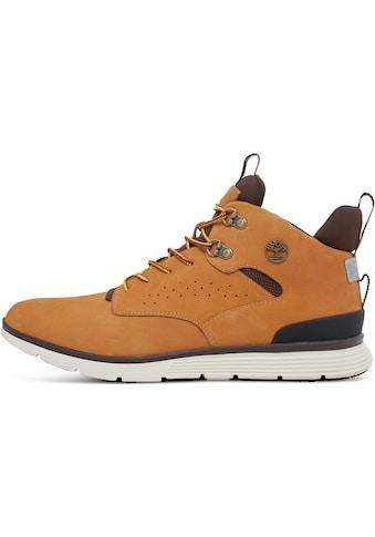 Timberland Sneaker »Killington Hiker Chukka« kaufen