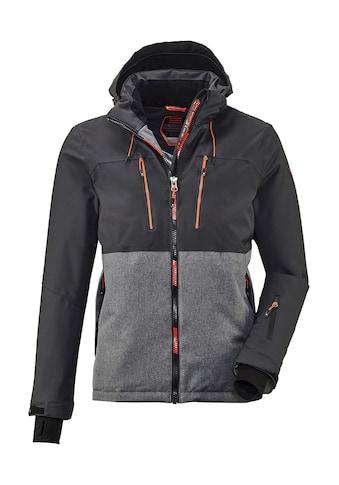 Killtec Funktionsjacke »Combloux MN Ski JCKT A« kaufen
