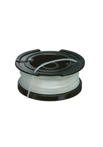 Black + Decker Trimmerfaden »Fadenspule Reflex A6481« kaufen