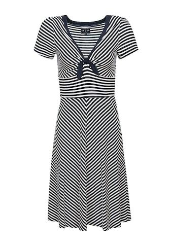 Vive Maria Jerseykleid »Hastings« kaufen