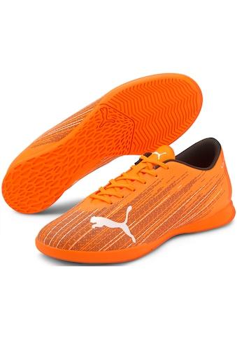 PUMA Fussballschuh »ULTRA 4.1 IT« kaufen