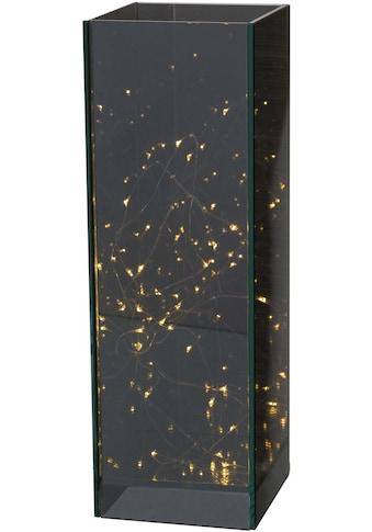 ,LED Dekoobjekt kaufen