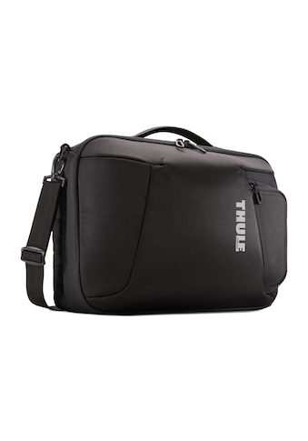 Thule Laptoptasche »Thule Notebooktasche Accent 2in1 15«, Tablet-Fach kaufen