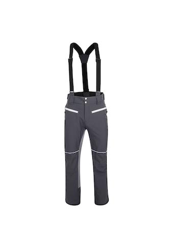 Dare2b Skihose »Herren Intrinsic Ski Hose« kaufen