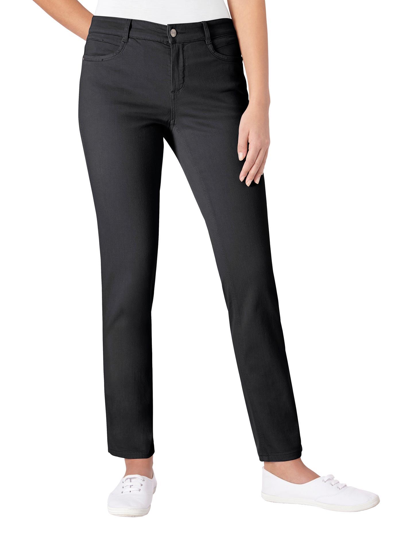 Image of ascari Stretch-Jeans