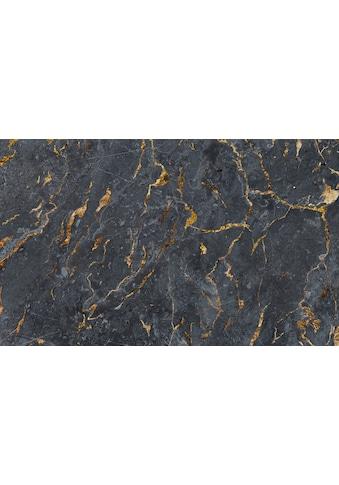 CONSALNET Vliestapete »Stein mit Lava Optik«, in verschiedenen Grössen kaufen