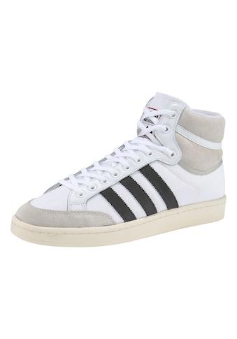 adidas Originals Sneaker »Americana Hi« kaufen