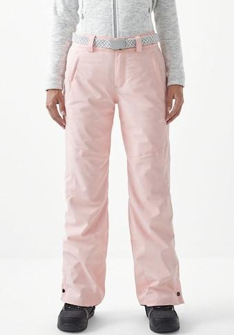 O'Neill Snowboardhose »PW STAR PANTS« kaufen