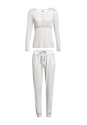 Vive Maria Pyjama »Blue Sugar Girl« kaufen