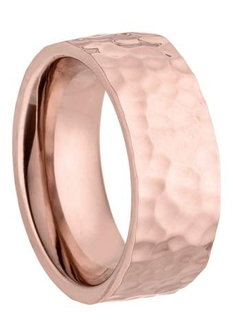 Tamaris Fingerring »Vicky, TJ205 - 54, TJ205 - 56, TJ205 - 58, TJ205 - 60« kaufen