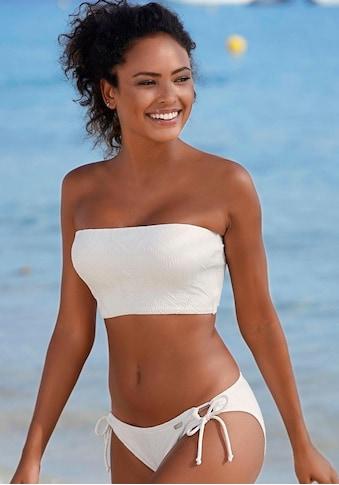 Buffalo Bandeau - Bikini - Top kaufen