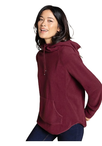 Casual Looks Fleeceshirt kaufen